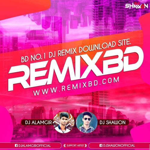 Kiss Diyashe Pola (MaTal Bass Mix) DJ Alamgir.mp3